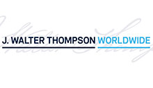 J.WALTER THOMPSON WORLDDWIDE