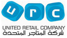 UNITED RETAIL COMPANY
