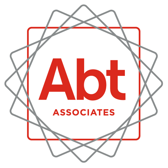 Abt Associates Egypt Inc.